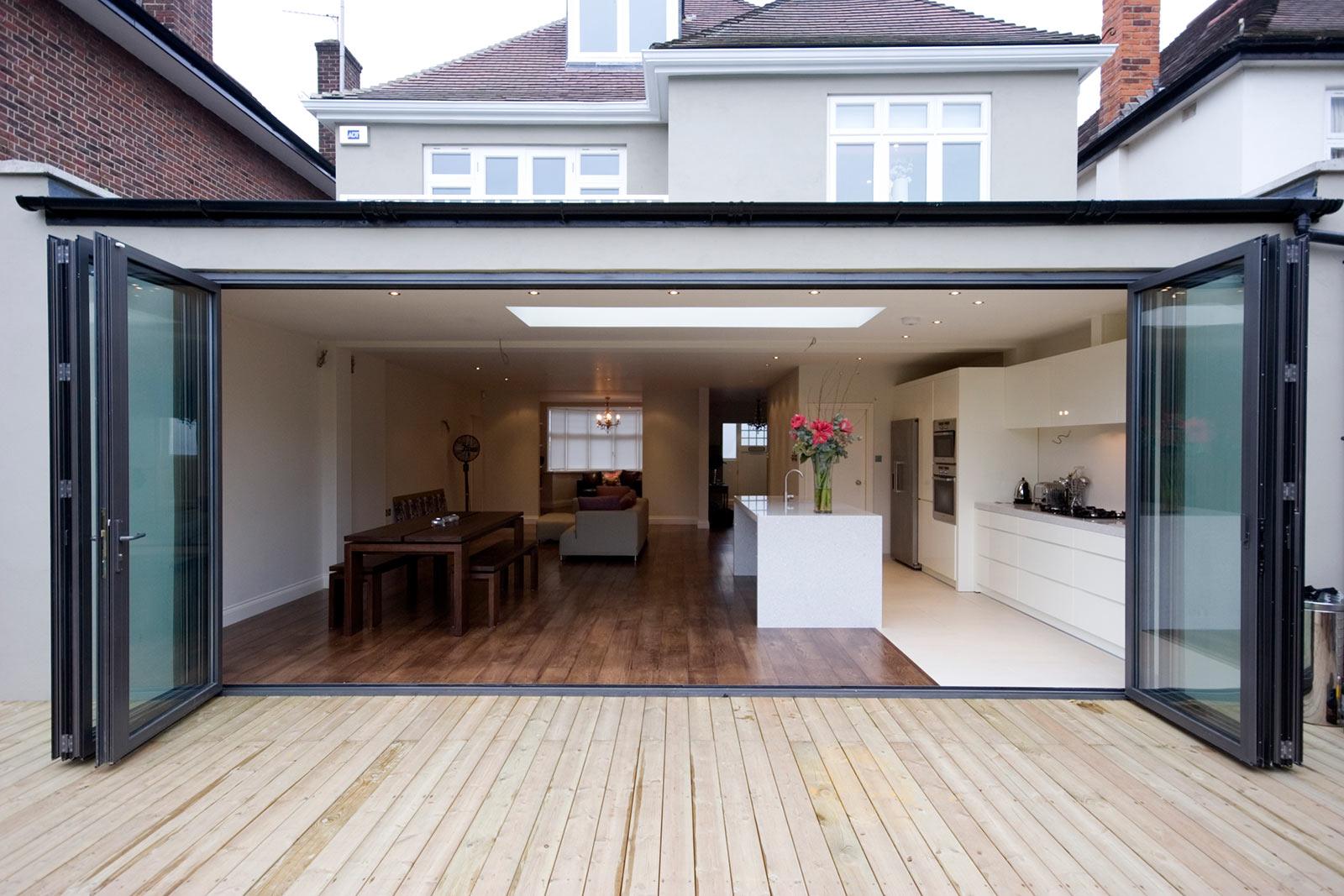 bi-fold-doors-house-extension-kent.jpg